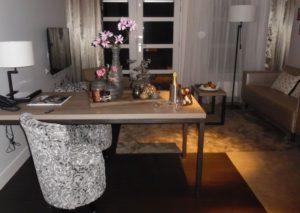 amalia suite tjaarda oranjewoud
