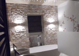 badkamer sterrenplafond tjaarda