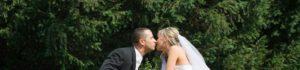 Bruiloft Tjaarda Oranjewoud