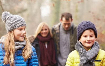 Family - Tjaarda Oranjewoud