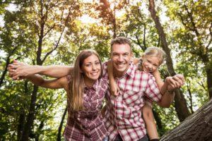 Puur genieten Tjaarda Oranjewoud