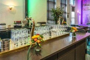 Bar Tjaarda