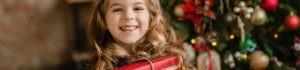 Familiebrunch kerst Tjaarda Oranjewoud