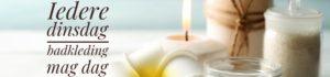 wellness voorjaarsarrangement - Tjaarda Oranjewoud